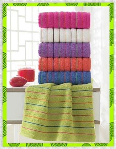Жаккардовые полотенца в харькове