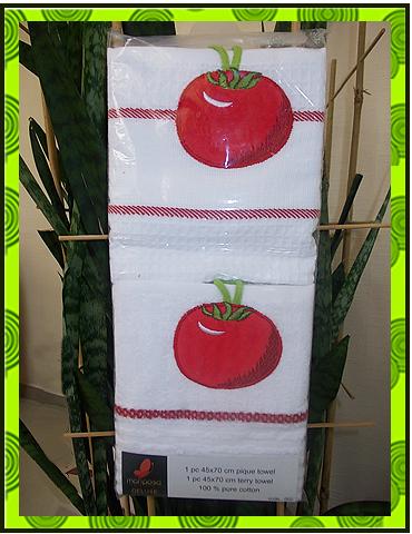 Набор полотенец вафельное + махровое, стоимость